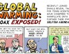 Global Warming: Hoax Exposed!